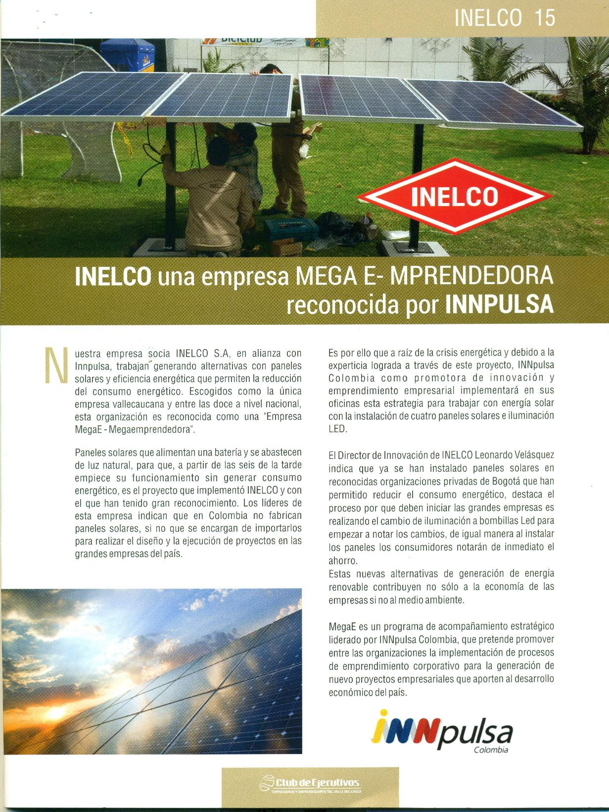 INELCO una empresa MEGA E-mprendedora-page-001