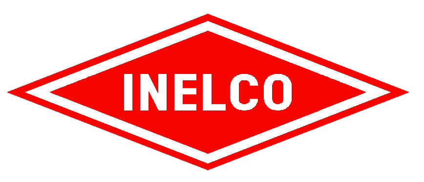 INELCO S.A.S